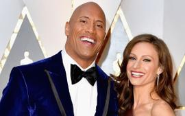 Dwayne Johnson Updates Fans On His And His Family's Health After They All Test Positive For COVID-19!