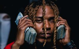 Fetty Wap and Leandra Gonzalez Are Officially Divorced - What Went Wrong?