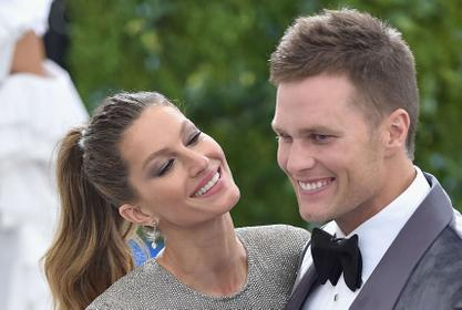 Gisele Bundchen - Here's How She Feels About Husband Tom Brady Returning To The NFL Despite COVID-19 Fears