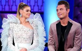 James Kennedy Says Jax Taylor Has What It Takes To Be An 'Amazing Father'