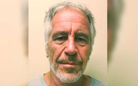 Jeffrey Epstein May Have Amassed His Fortune Through Investments From Ghislaine Maxwell's Father Robert