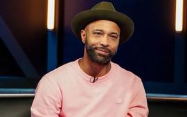 Joe Budden Addresses Abuse And Sick Dog Rumors As He Reveals Who Leaked Audio And Papers