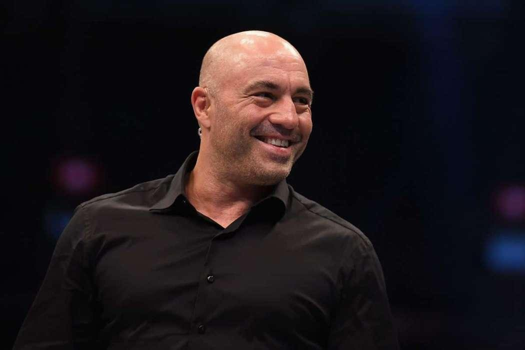 Joe Rogan Podcast Under Fire By Spotify Employees Who Want To Censor The Show