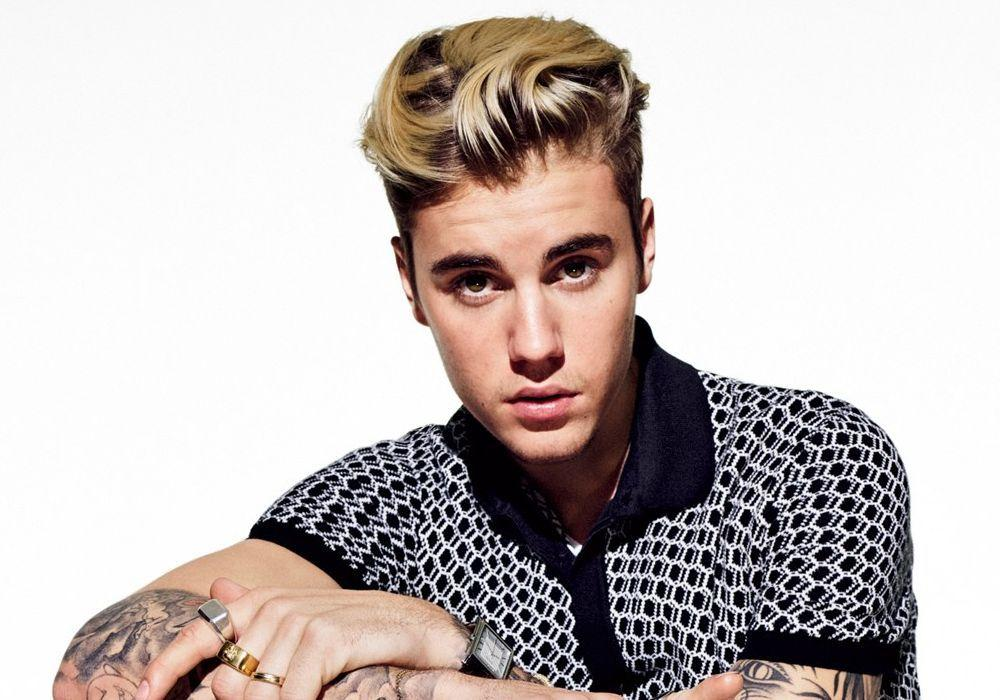 Justin Bieber And His Team Hint At A 'New Era' Of Music Following Release Of Changes