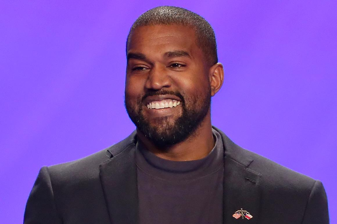Kanye West Wants A 'Public Apology' From Drake, A Meeting With Jay-z, And More In Bizarre Rant About Fighting Against The Music Industry!
