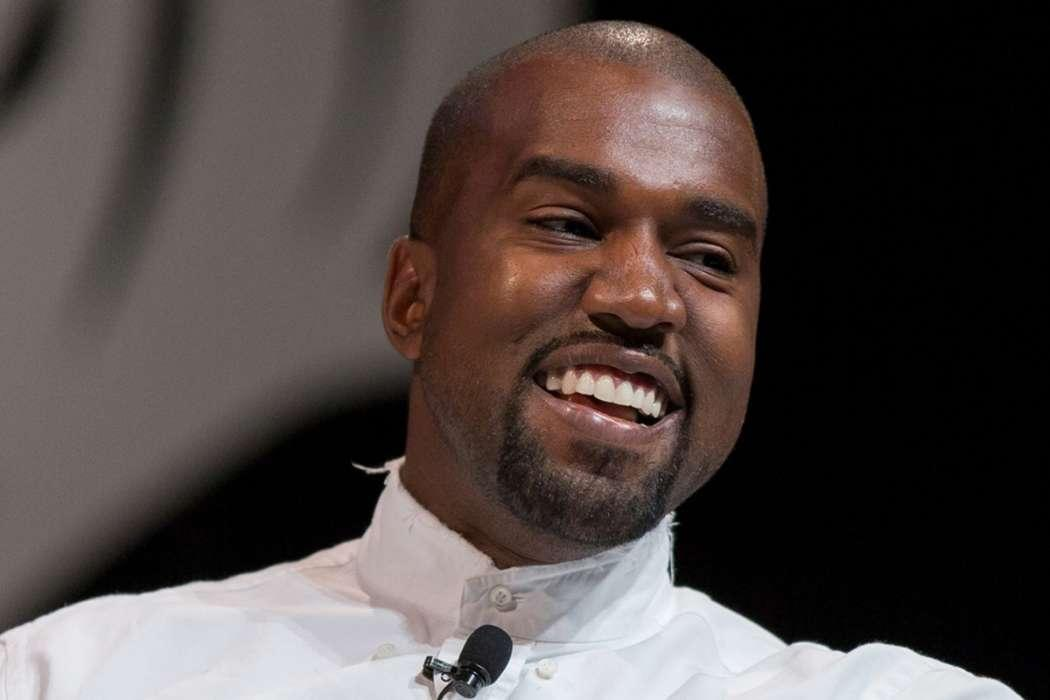 Kanye West Shouts Out To Artist Unity Amid His Battle Against Music Industry Practices