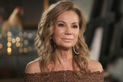 Kathie Lee Gifford Opens Up About Her Kids' Small By 'Precious' Pandemic Weddings!
