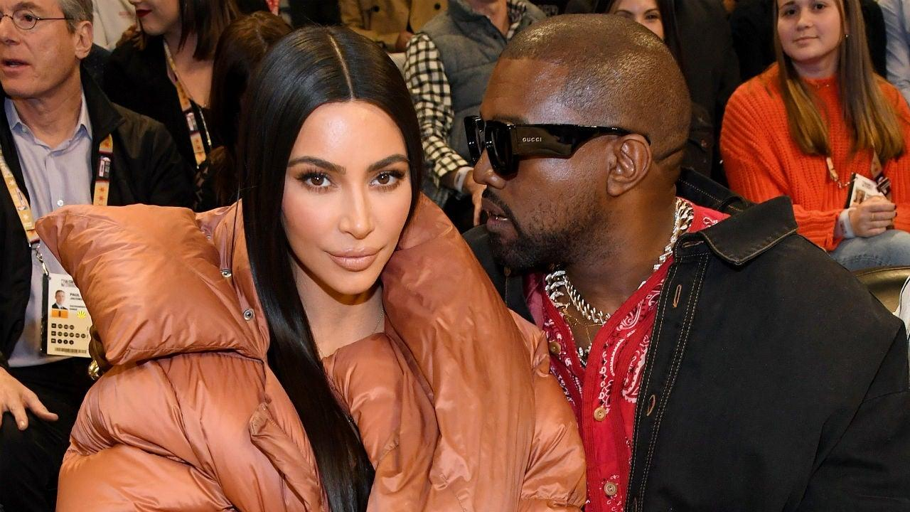 KUWTK: Inside Kim Kardashian And Kanye West's Marriage Following His Rants - Here's Where They Stand!