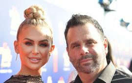 Lala Kent Reveals The Adorable Way She Told Randall Emmett She Was Pregnant