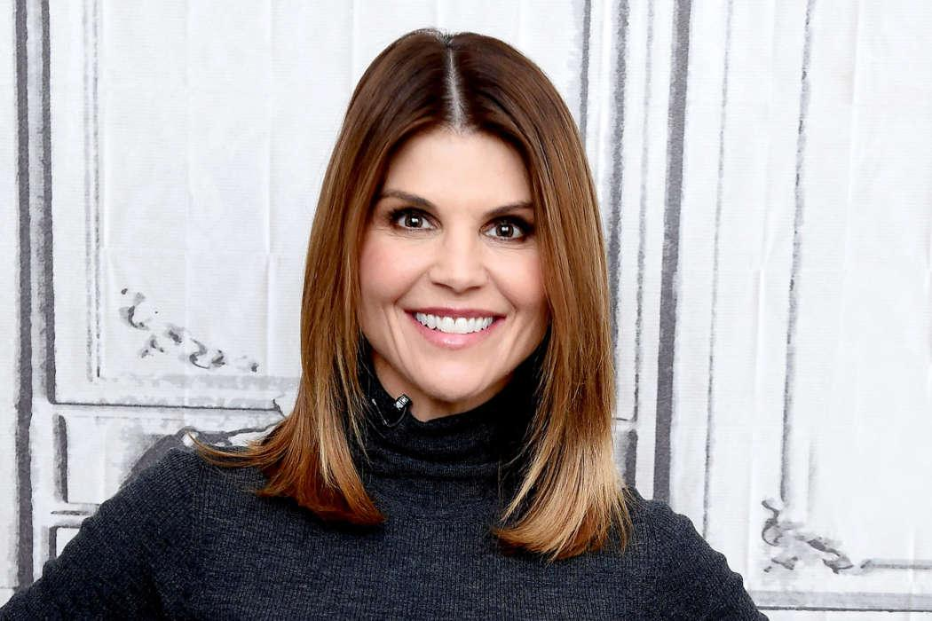 Inside Lori Loughlin's Prison - The Actress Will Have Access To Yoga And More