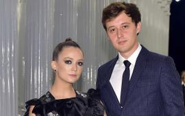 Billie Lourd Shocks Fans By Introducing Her Newborn To The World After Keeping Pregnancy A Secret - Find Out The Baby's Special Name!