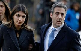 Michael Cohen Says He 'Wanted To Smack Trump' Over The Disgusting Remarks He Made About Underage Daughter - Here's Why He Didn't Even Say Anything!