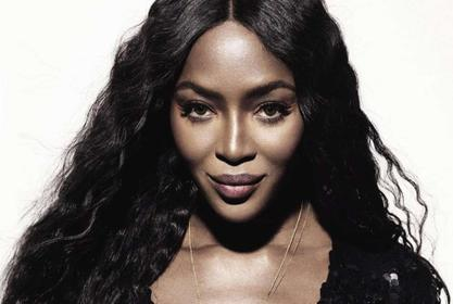 Naomi Campbell Sued Her Billionaire Ex-Boyfriend Months Before He Countersued