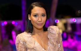 Naya Rivera's 4-Year-Old Son Reveals His Mom's Last Word Before Drowning