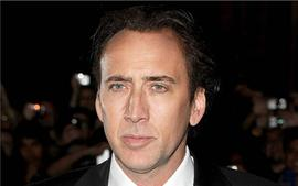 Nicolas Cage's Tiger King Movie Will Be Picked Up By Amazon
