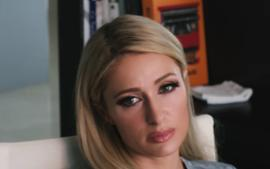 Paris Hilton's Documentary 'This Is Paris' Reveals How Shockingly Horrible The Socialite's Life Was Growing Up