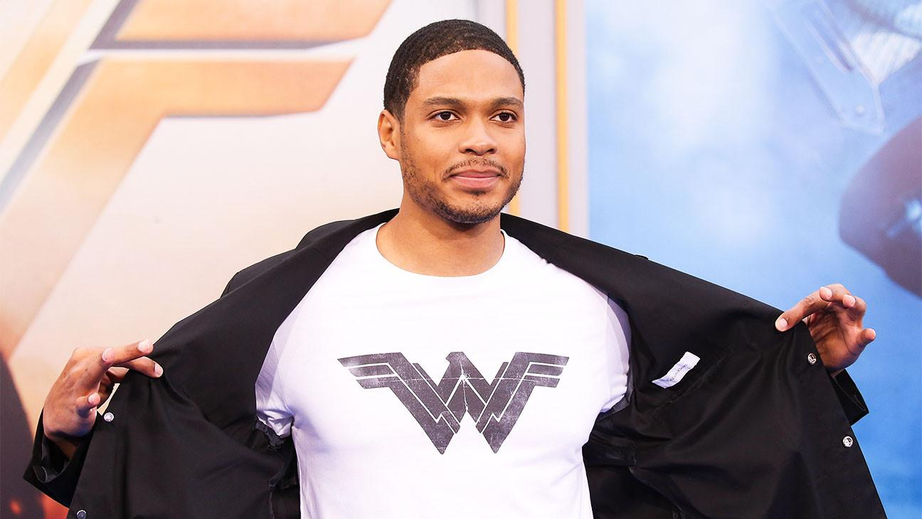 Ray Fisher Receives Support From Fans As He Exposes Warner Bros. For Saying He Isn't Cooperating With Justice League On Set Abuse Investigation