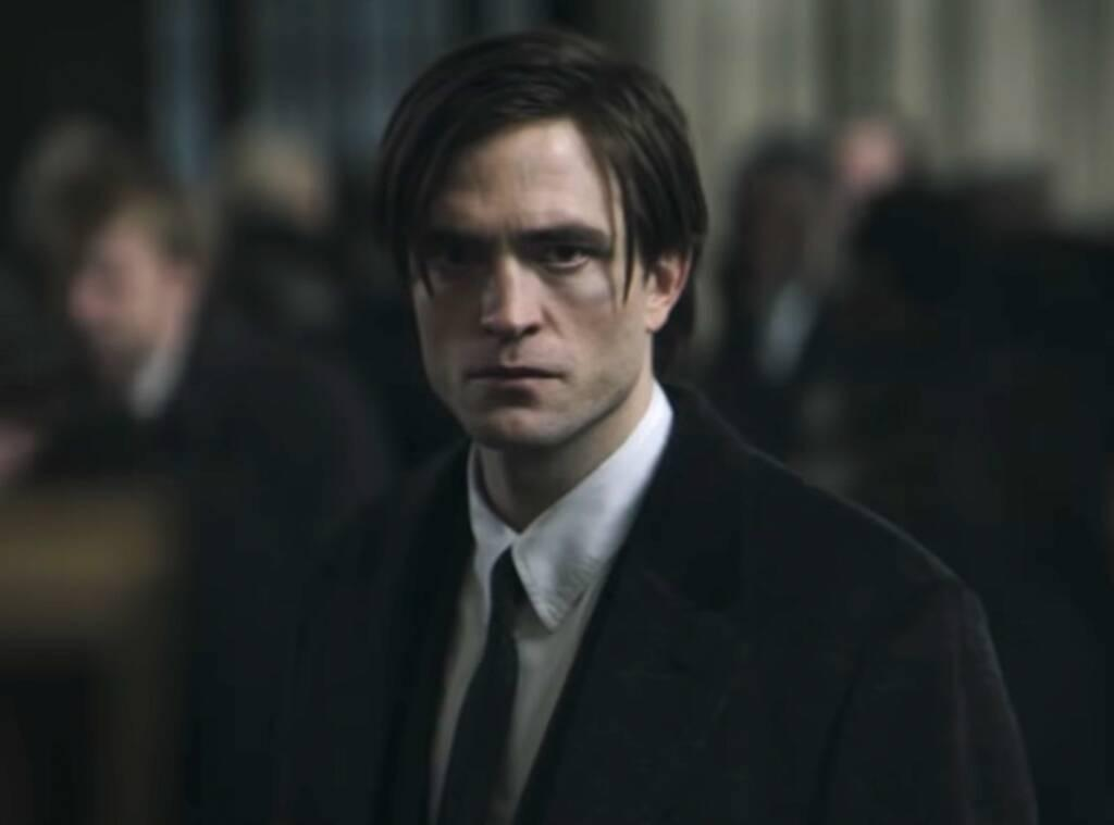 Robert Pattinson Tests Positive For COVID-19 And Production On The Batman Film Is Stopped Again!