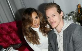 Ryan Dorsey Says He's So Grateful To Have Naya Rivera's Sister Helping Him With Josey Following Naya's Death