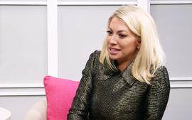 Stassi Schroeder Exposed For Asking Tamron Hall To Leave Out Her #metoo Comments After She Claims She Felt 'Put On The Spot' During Interview