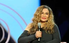 Beyoncé's Mother, Tina Knowles Lawson, Shreds Donald Trump's Black Support Over White Supremacy Debacle At Debate