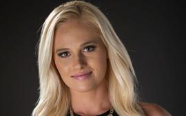 Tomi Lahren Questions Breonna Taylor Case - Says Her Boyfriend Shot At The Police And They Fired Back