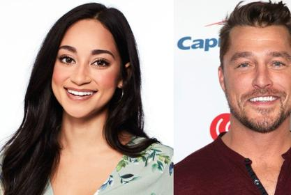 Victoria Fuller Confirms That She And Chris Soules Are No Longer A Couple - Details!