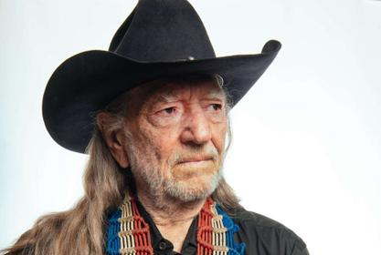 Willie Nelson Admits To His Philandering Ways In New Memoir - The Singer Claims He Cheated On Multiple Ex-Wives