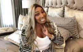 NeNe Leakes' Recent Photo Has Fans Laughing Their Hearts Out