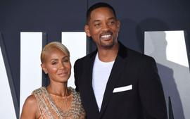 Will Smith And Jada Pinkett Smith Are Making Fun Of The Entanglement Memes - See The Funny Clip