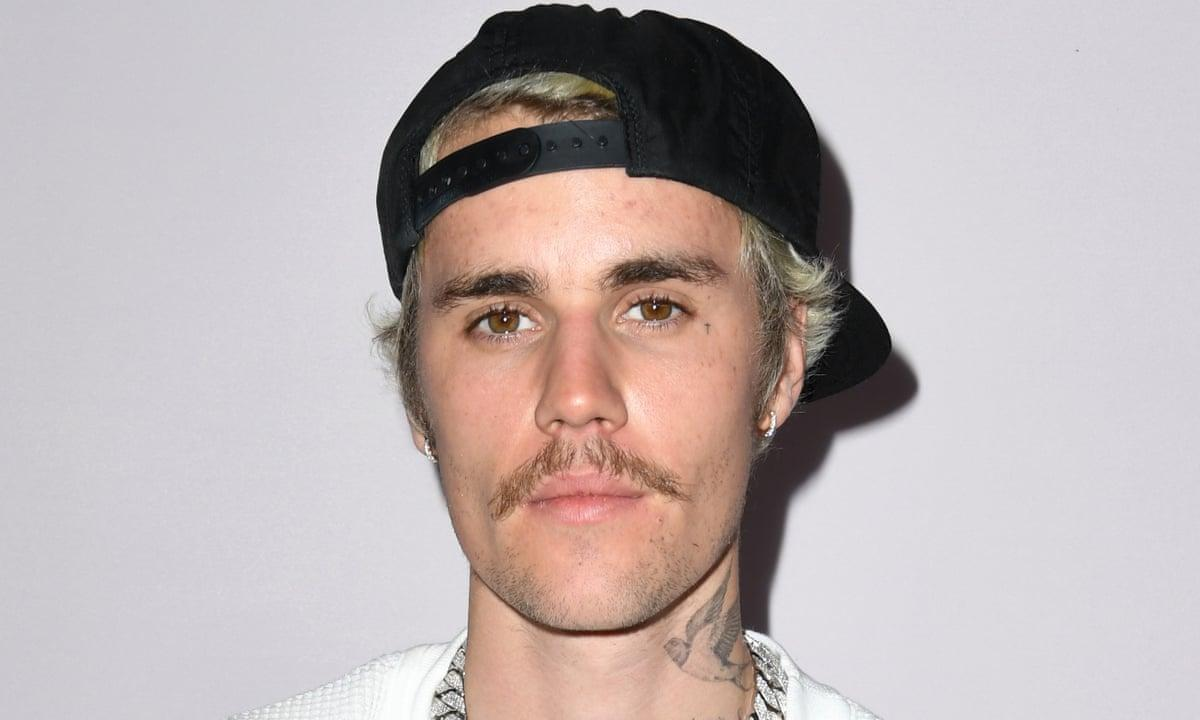Justin Bieber Drops A Message About BLM - Read It Here