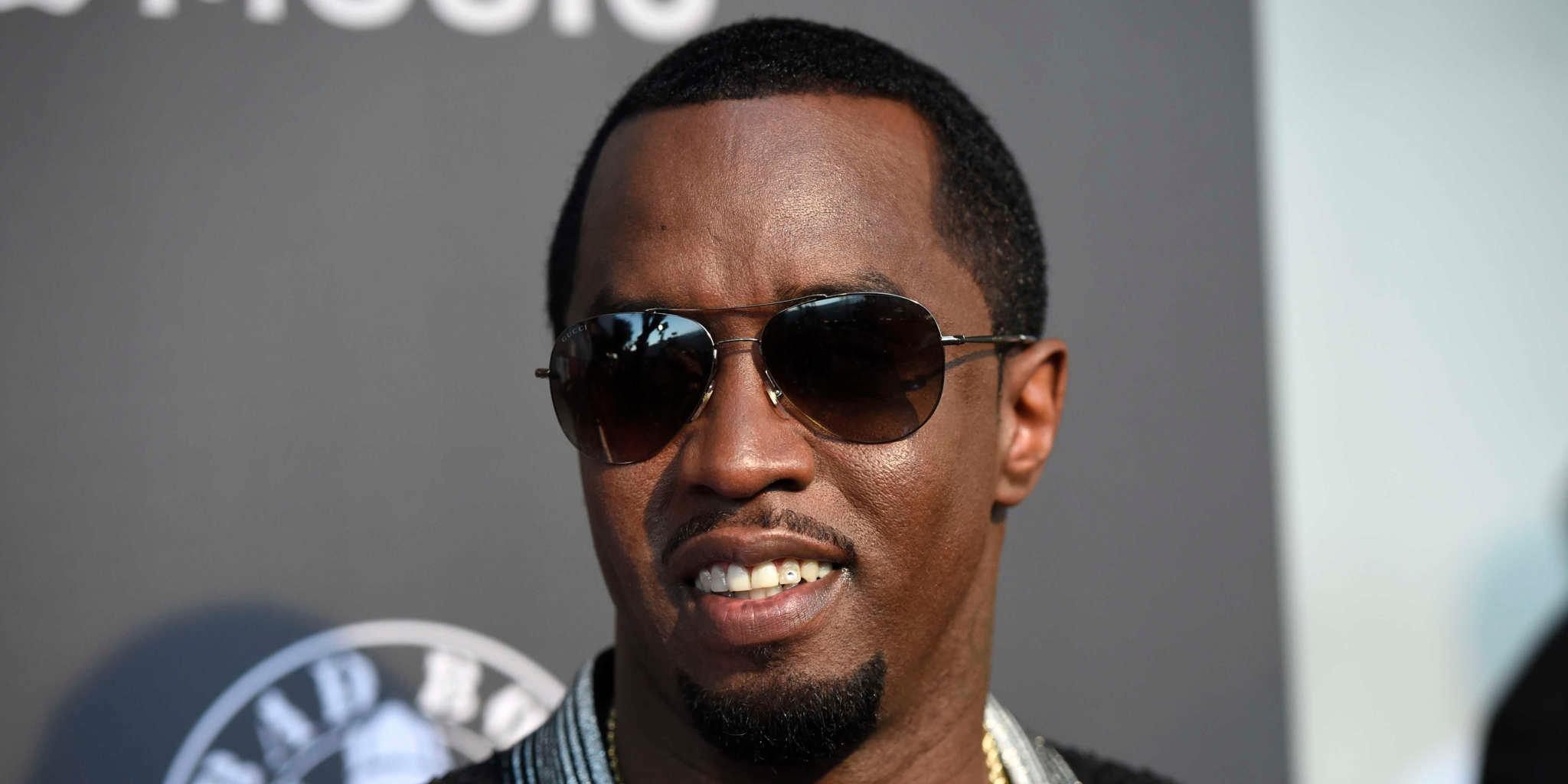 Diddy Offers Support To The Armenian People, But Gets Massive Backlash From Some Fans