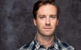 Armie Hammer Files For Joint Custody Of His Children With Elizabeth Chambers
