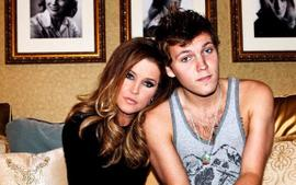 Lisa Marie Presley Writes Touching Tribute On Late Son Benjamin Keough's 28th Birthday