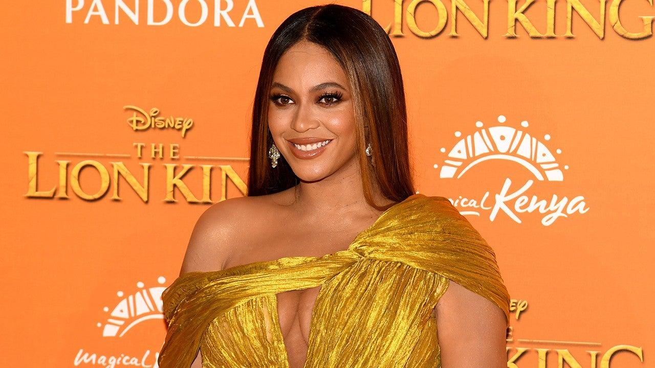 Tina Knowles Defends Beyoncé After Criticism For Not Speaking Up About #ENDSARS Movement -- She Has Been Working Behind The Scenes!