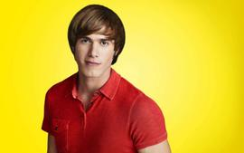 Blake Jenner Fires Shots At Melissa Benoist With His Own Allegations Of Abuse