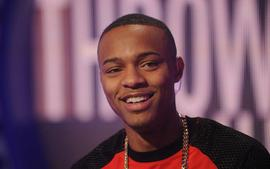 Bow Wow Says He Tried To Get With Jordyn Woods Via Instagram DMs But He 'Fumbled The Ball'