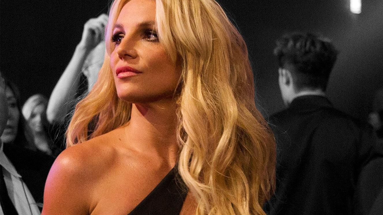 Britney Spears Would Be Married And With A New Baby If Not For Her Conservatorship, Her Makeup Artist Claims