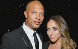 Jeremy Meeks Opens Up About Co-Parenting With Chloe Green - Here's Why 'It's Amazing!'
