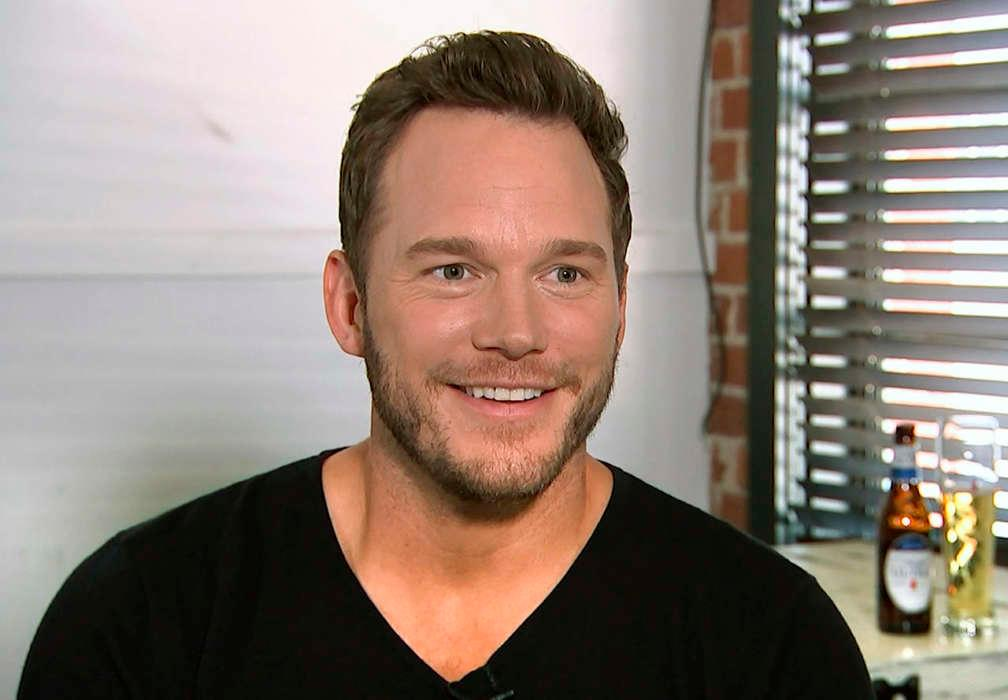 What Did Chris Pratt Do To Set Off Twitter Users Who Labeled Him As 'The Worst Chris?'