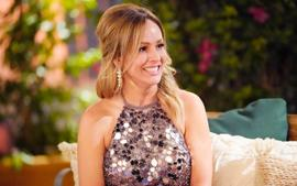 Clare Crawley Accused Of Lying About Missing Prom By Bachelorette Fan - Check Out Her Clap Back!