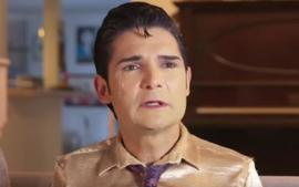 Corey Feldman Sees A Resurgence With (My) Truth: The Rape Of Two Coreys