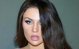 Courtney Stodden's Latest Photos Will Leave You Horrified