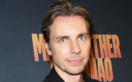 Kristen Bell Reacts To Dax Shepard's Relapse