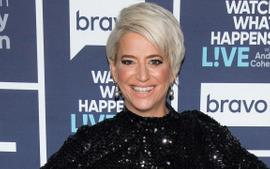 Dorinda Admits RHONY Departure Was Not A Mutual Agreement