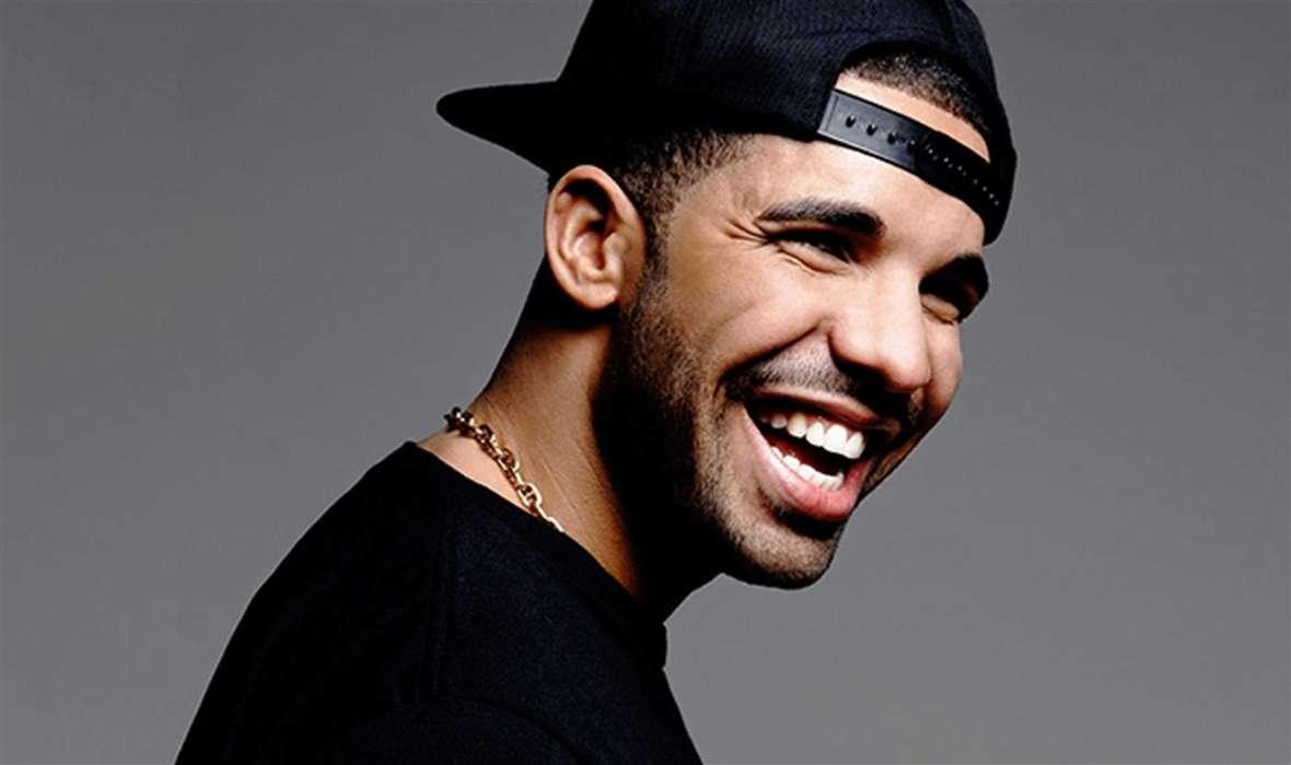 Drake Reveals That His New Album Is Coming Out In January 2021