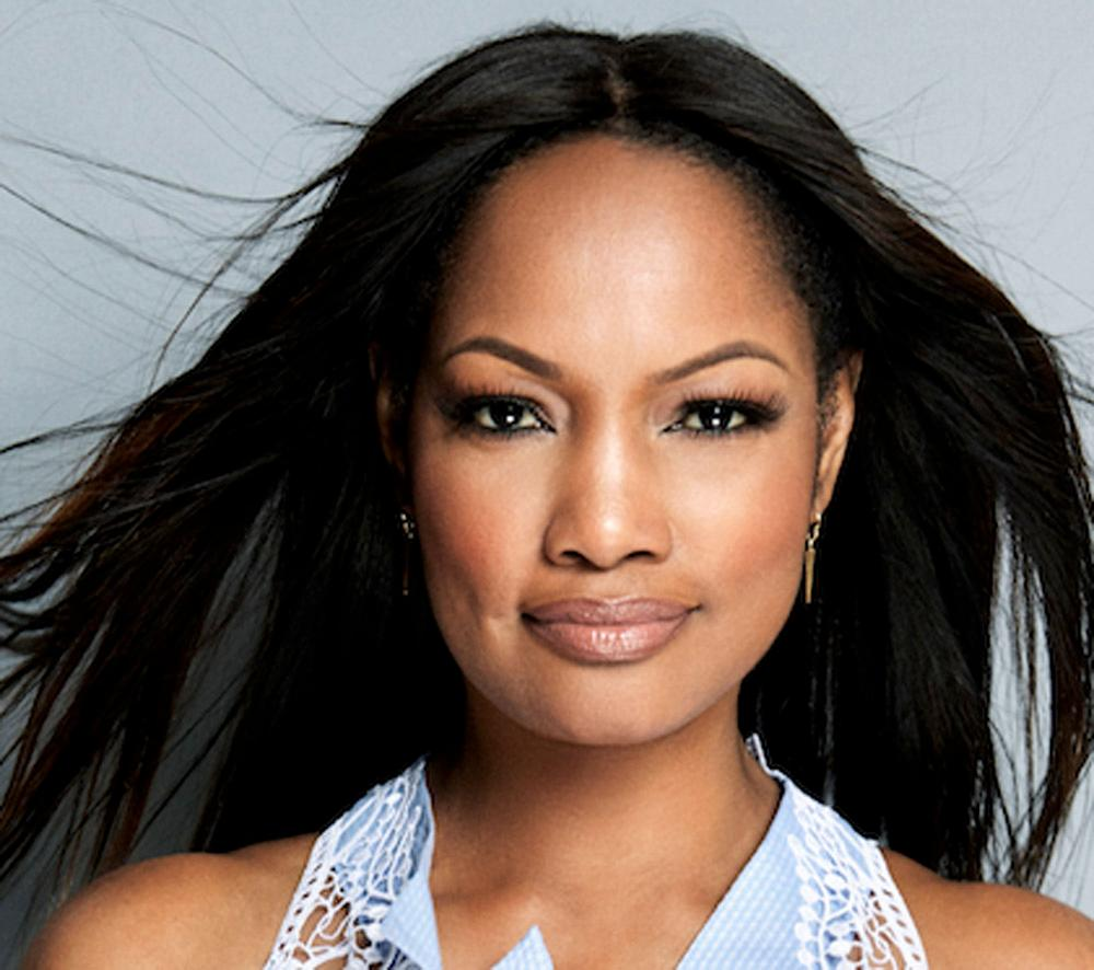Garcelle Beauvais Confirms Return To RHOBH -- Wishes Denise Richards Didn't Quit