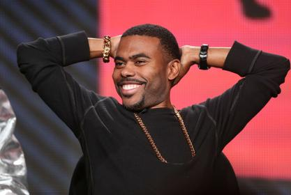 Lil Duval Talks About 'New Age Women' - See What He Has To Say