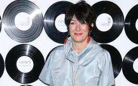 Ghislaine Maxwell Recruits Notorious Lawyer Bobbi Sternheim Who Defended al-Qaeda Operative