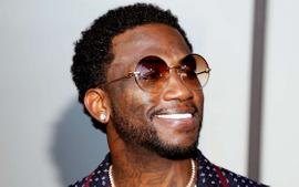 Gucci Mane Opens Up About His Most Important Life Lessons And Wisdom